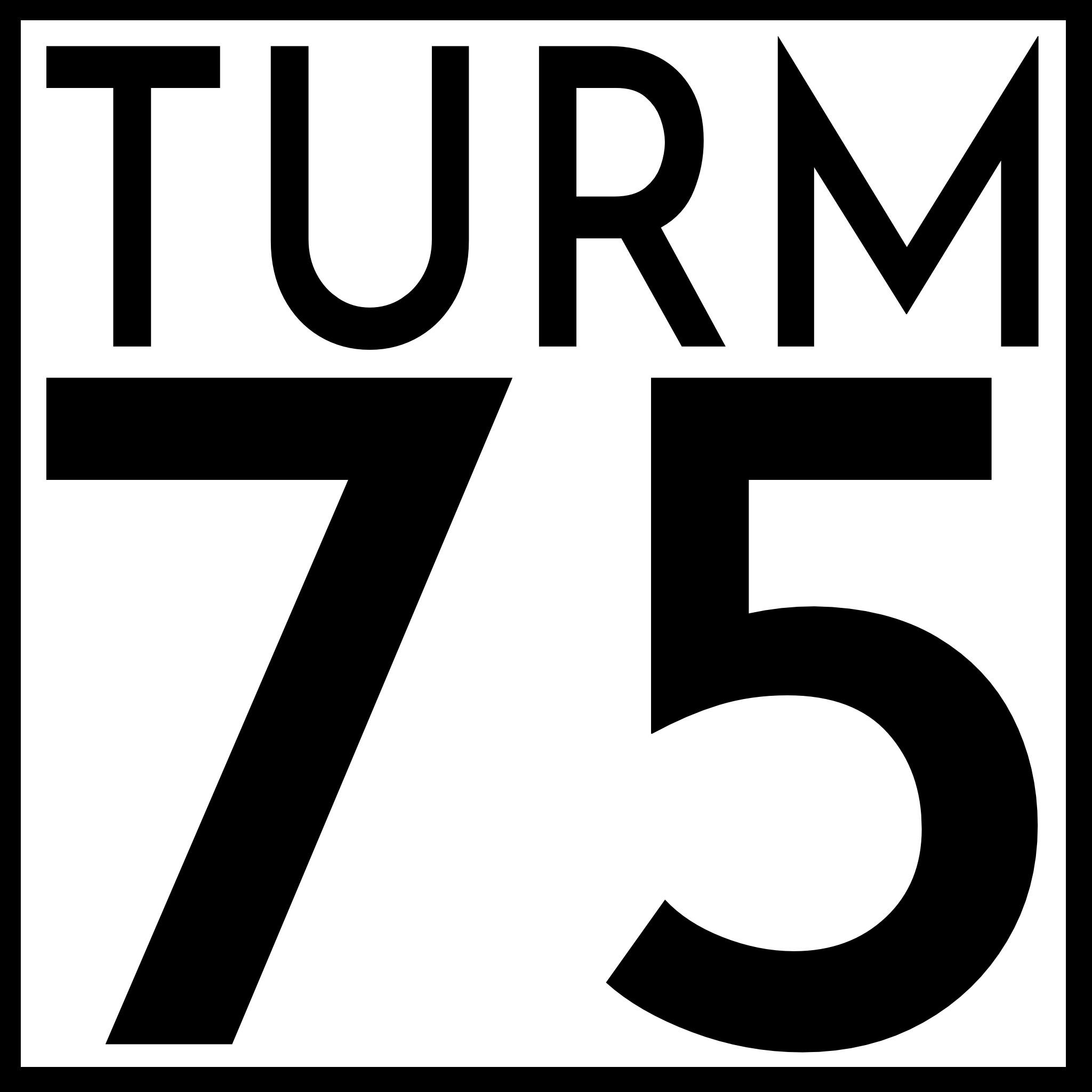 Turm 75